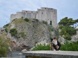 Dubrovnik 203