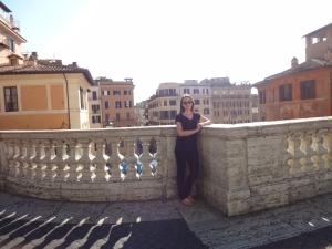 Rome 416